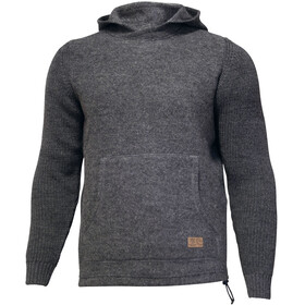 Ivanhoe of Sweden Pentland Hoodie Heren, grey